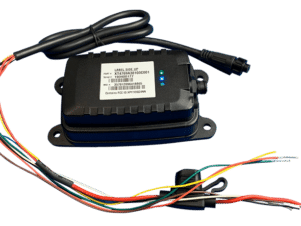 XT 4769 Rugged Weatherproof Asset Tracker